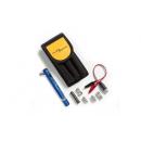Fluke Networks PTNX2-CABLE Комплект Pocket Toner NX2 Cable