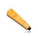 Fluke Networks 10055110 Ударный инструмент D814 с лезвием 110 типа Eversharp