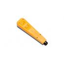Fluke Networks 10055501 Ударный инструмент D814 с лезвием 66 и 110 типа Eversharp и лезвием Free Blade