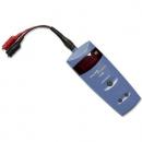Fluke Networks 26500610 TS100 определитель неисправности кабеля