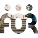 FORapp (1 мес) (20 пользователей)