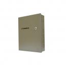 Давикон ИВЭП-1280V16 Бесперебойный блок питания