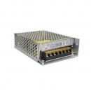 Full Energy BGM-1210Lite Блок питания
