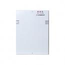 Давикон ИВЭПР-1280С-7/2 Бесперебойный блок питания