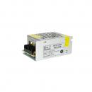 Full Energy BGM-123Lite Блок питания