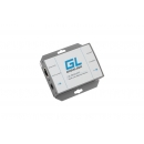 GIGALINK GL-PE-INJ-AT-F Инжектор PoE