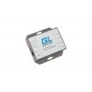 GIGALINK GL-PE-SPL-AT-G Сплиттер PoE