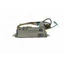 GIGALINK GL-PS-X201-12ST-AC220 Блок питания для коммутатора