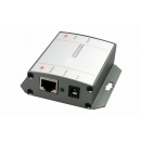 GIGALINK GL-PE-INJ-HPoE-G(90w) Инжектор PoE