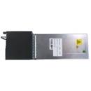 GIGALINK GL-PS-G304-56P-AC220 Резервный источник питания для коммутатора