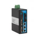 Gigalink GL-SW-F206-07SC-RS232 Преобразователь интерфейсов