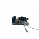 GIGALINK GL-PS-X201-12ST-DC48 Блок питания для коммутатора