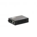 GIGALINK GL-MC-UTPG-SC1G-08SM-1310-N Конвертер
