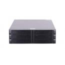 GIGALINK GL-UPS-OL10-UPG/20*9a Батарейный блок для ИБП