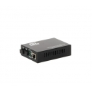 GIGALINK GL-MC-UTPG-SC1G-08SM-1550-N Конвертер