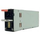 Gigalink GL-PS-X304-AC220-FB Блок питания