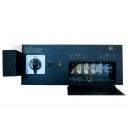 GIGALINK GL-UPS-OL-PRPDU-2200 Байпас для паралельного подключения 4-х ИБП на 6/10кВа