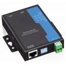 GIGALINK GL-MC-UTPRS2-232 Преобразователь интерфейсов