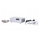 GIGALINK GL-UPS-CHARGER-1000 Дополнительный внешний модуль зарядки UPS