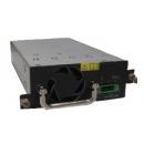 GIGALINK GL-PS-G301-40F-AC220 Блок питания для коммутатора
