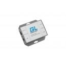 GIGALINK GL-PE-INJ-AF-F Инжектор PoE