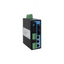 Gigalink GL-SW-F206-07SC-RS485 Преобразователь интерфейсов
