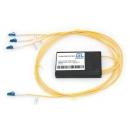 GIGALINK GL-CWDM-OADM-A1310-D1450 Модуль ввода/вывода CWDM