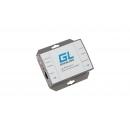 GIGALINK GL-PE-SPL-AT-F Сплиттер PoE