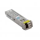 GIGALINK GL-OT-SG06LC1-1310-1550-B Модуль SFP
