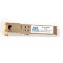 GIGALINK GL-OT-SGRJ45(1G) Модуль SFP