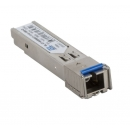 GIGALINK GL-OT-SG12SC1-1550-1310-B Модуль SFP