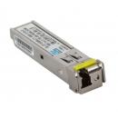 GIGALINK GL-OT-SG20LC1-1550-1310-D Модуль SFP