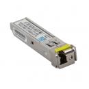 GIGALINK GL-OT-SG20LC1-1310-1550-D Модуль SFP