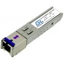 GIGALINK GL-OT-SG08SC1-1550-1310-D