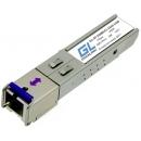 GIGALINK GL-OT-SG08SC1-1310-1550-D