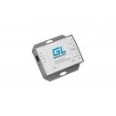 Gigalink GL-PE-EXT-AF-F
