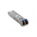 Gigalink  GL-OT-SF12LC2-1310-1310-I-M