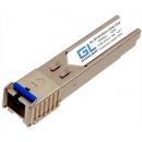 Gigalink  GL-OT-SF14SC1-1310-1550-I