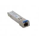 Gigalink  GL-OT-SG08SC1-1310-1550-I-D
