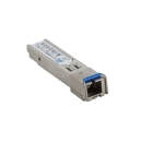 Gigalink  GL-OT-SG08SC1-1550-1310-I-D