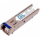 Gigalink  GL-OT-SG14LC1-1490-1310-I-D