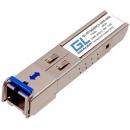 Gigalink  GL-OT-SG20SC1-1550-1310