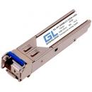 Gigalink  GL-OT-SG08LC1-1310-1550-D