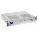 Gigalink GL-PS-AC500