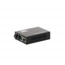 Gigalink  GL-MC-UTPF-SC1F-18SM-1310.r2