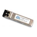 Gigalink GL-OT-ST08LC2-1310-1310
