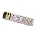 GIGALINK GL-OT-SG08LC1-1550-1310-D SFP-модуль