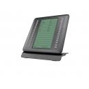 Gigaset S30853-H4061-S301 Модуль расширения для IP телефонов