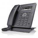 Gigaset S30853-H4002-S301 IP телефон