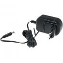 Gigaset L36280-Z4-X765 Блок питания для IP телефонов